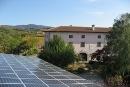 fotovoltaico_biologico