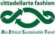 bio_ethical_fashion_trand_biella