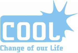 cool_logo_blue-300x205