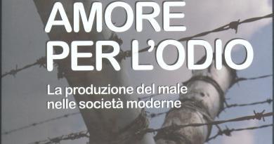amore_per_odio