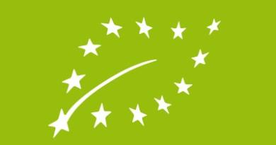logo1_pos_26