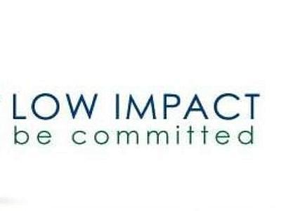 lowimpact_logo_web--400x300