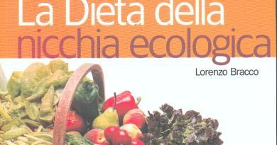 dne_la_dieta_della_nicchia_ecologica