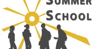 summer-school