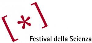 festival_scienza_genova-300x142
