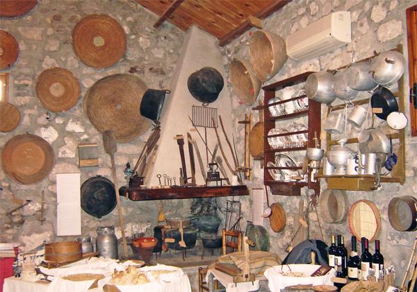 museo-etnografico-panoramica