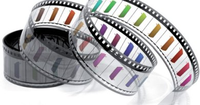 pellicola_film