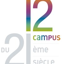 logo_plan_campus