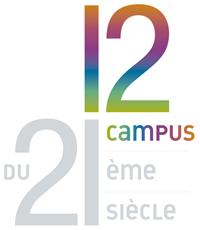 logo_plan_campus