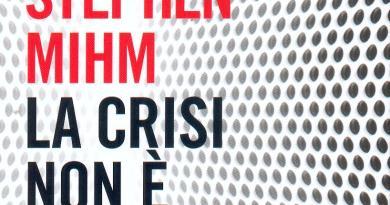 la_crisi_non__finita
