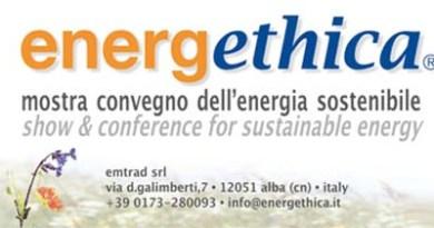 energetica_3
