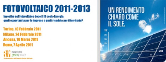 fotovoltaico_20112013