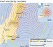 terremoto_giappone