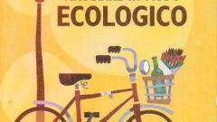 50_idee_per_viaggiare_in_modo_ecologico