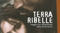 terra_ribelle