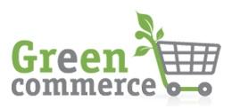 greencommerce