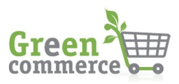 greencommerce