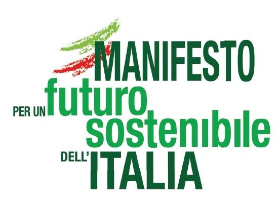 manifesto_giusta