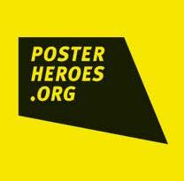poster_heroes