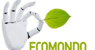 ecomondo_rimini_2012