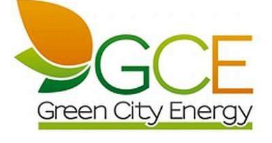 green city energy2