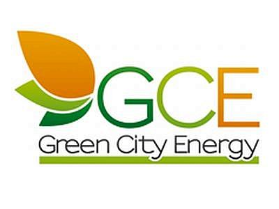 green city energy2