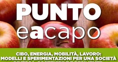 PuntoEaCapo