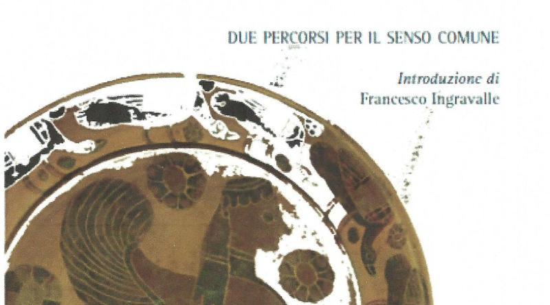 cover Tiziana Carena