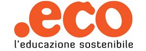 logoECO300x105 con sottotitolo