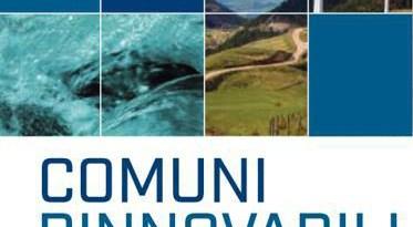 1 comuni rinnovabili 2016