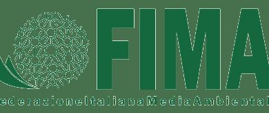 logo FIMA WEB