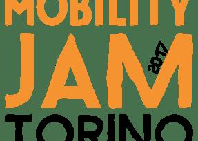 logo MOBILITY JAM 2017