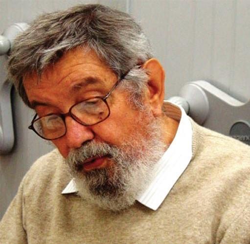 Addio a Giorgio Nebbia profeta dell'ambiente