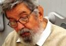 L'ambientalismo italiano rende omaggio a Giorgio Nebbia