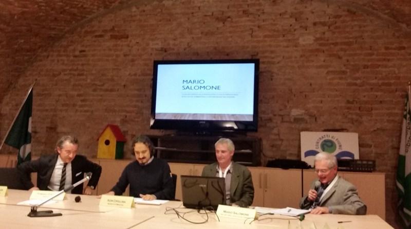 Mario_Salomone_MANTOVA_19_ottobre_2017_apertura_seminario_regionale_Parchi_Lombardia