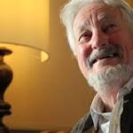 Marc Augé: gratuità e coscienza ecologica