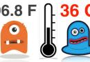 È con il termometro in gradi Celsius che nasce l'Europa industriale moderna
