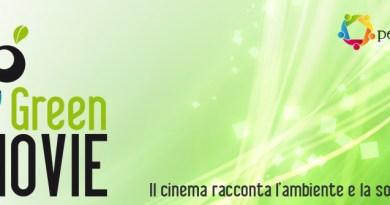 Green Movie Award