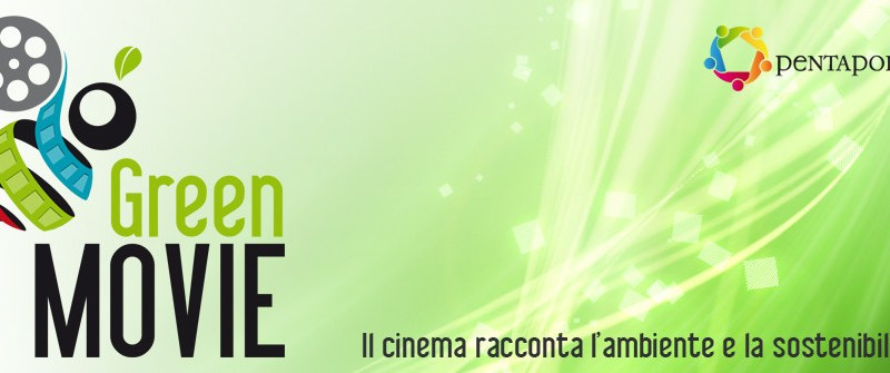 Green Movie Award