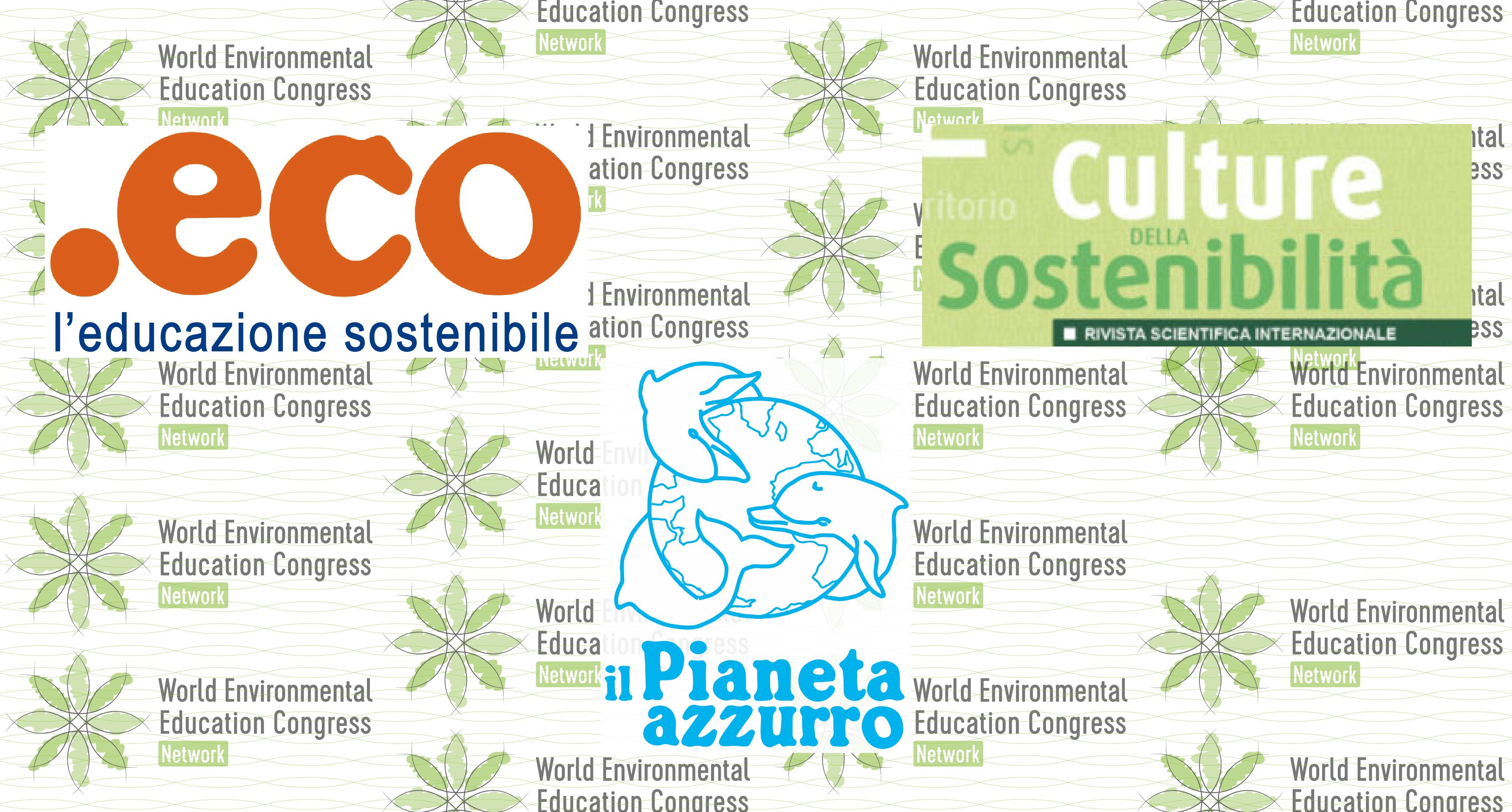 Umanità e ambiente, salviamoci insieme. Dare un segnale forte tramite il 5×1000