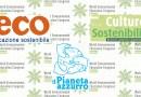 """Diffondere cultura ambientale: un """"sistema"""" informativo e di lavoro collaborativo in rete, non profit e autofinanziato"""