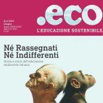"""Il nuovo numero di """".eco"""": diversità e natura in primo piano"""