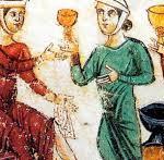 Trotula, la prima donna medico e scienziata d'Europa