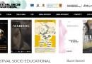 Festival Socio Educational, il cinema del reale arriva nelle scuole