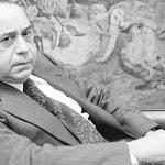"""Cento anni fa nasceva Leonardo Sciascia, maestro e """"maestro"""" di impegno civile e politico"""