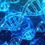 DNA, 3,5 miliardi di anni di resistenza