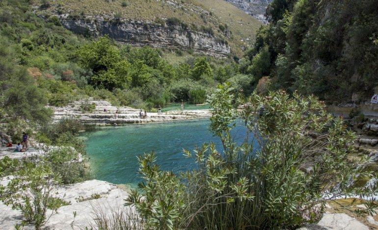 Monti Iblei, si avvicina l'istituzione del secondo Parco Nazionale ...