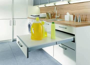 Piano D Appoggio Cucina | Piano Cucina In Legno 2 Piano Cucina In ...