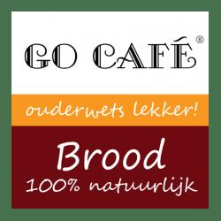 Go Café Rivium Noord