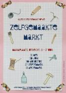 Poster (papercut)